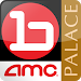 Download Ticketing-Broadway/PALACE/AMC 1.24 APK