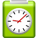 Download Timesheet - work time tracker 1.2.11 APK