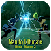 Tips Naruto Ultimate Ninja 3