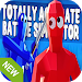 Tips of Totally Accurate Battle Simulator game