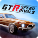 Download GTR Speed Rivals 2.2.97 APK