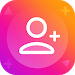 Download Fame Followers with TagDing ? ? 1.2.0 APK