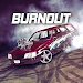 Download Torque Burnout 2.2.6 APK