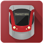 Cover Image of Download Transit Now Toronto for TTC 🇨🇦  APK