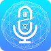 Download Translate All - Speech Text Translator 1.4.1 APK