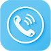 Download True Caller ID Name & Location 2.0 APK