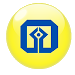 Download UCO mBanking 1.3.1 APK