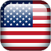 USA VPN - Unlimited Free & Fast Security VPN