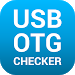 USB OTG Checker \u2714 - Is your device compatible OTG?