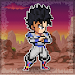 Download Ultimate Fight 1.0.0 APK