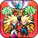 Download Ultimate Fighting: Master of Skill 102 APK