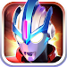 Download Ultraman Legend Hero:New Altman 1.0.3 APK
