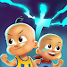 Download Upin & Ipin KST Prologue 1.0 APK