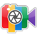 Download V2Art \ud83d\udd25 video effects and filters, Photo FX 1.0.34 APK