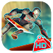 Download Vector Ninja 1.0 APK