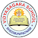 Download Vidyasagara School 1.1 APK
