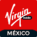 Download Virgin Mobile Mexico 5.3.0 APK