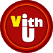 VithU: V Gumrah Initiative