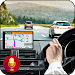 Download GPS, Maps & Live navigation World Maps Tracking 1.3.1 APK