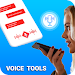 Download Voice Tools:Voice SMS-Voice Search-Voice call dial 1.0.5 APK
