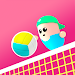 Download Volley Beans 1.11 APK