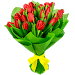 Download WAStickerApps Flowers \ud83c\udf38\ud83c\udf37\ud83c\udf39 Bouquet Stickers 1.2 APK