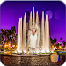 Download Water Fountain Photo Frames 2.1.0 APK