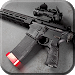 Download Weapons Live Wallpaper (backgrounds & themes) 3.0 APK