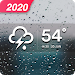 Download Weather Forecast 1.8.7 APK