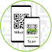 Download Whats Web scanner for Whatscan 1.0 APK