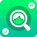Download Whats tracker for WhatsApp - Online usage tracker 1.11 APK