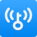 Download WiFi Master Key - by wifi.com 4.5.78 APK