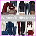 Download Winter Outfits Ideas 3.8 APK