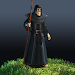 Download Witches & Wizards 0.2.3 APK