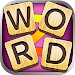 Download Word Pets - Free Word Puzzle Games 1.101 APK