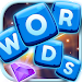 Word Search Online Free