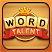 Word Talent - Best Word Connect Game