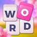 Download Word Tower Puzzles 1.2.3 APK