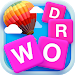 Download Word Travel – Word Connect Puzzle Game 1.0.5 APK