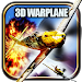 Download World Warplane War:Warfare sky 1.0.5 APK