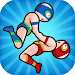 Download Wrestle Funny - 2018 wrestle games free funny 3.2.14 APK