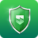 Download X Security - Antivirus, Phone Cleaner, Booster 17.0 APK