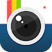 Download Z Camera - Photo Editor, Beauty Selfie, Collage 4.47 APK