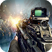 Download Zombie Frontier 3: Sniper FPS 2.27 APK