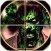 Zombie Sniper Game