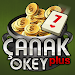 Download Çanak Okey Plus 4.8.2 APK