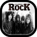 classic rock music ringtones free for cell phone