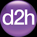 Download d2h ForT - d2h For Trade 3.0.9 APK
