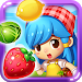 Download farm harvest swap : match 3 free 5.0 APK