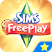 guide sims freeplay